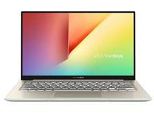 ASUS VivoBook S330FL Core i7 16GB 512GB SSD 2GB Full HD Laptop